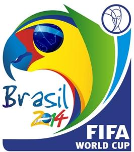 Brasil-2014-Brazil-2014-Logo-Oficial