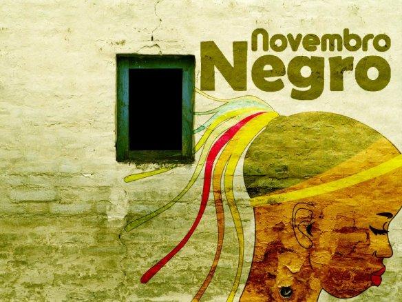 novembro-negro1