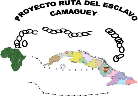 ruta esclavo camaguey