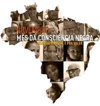 mapa_negra_0